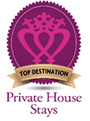 Click to visit the website of Private House Stays